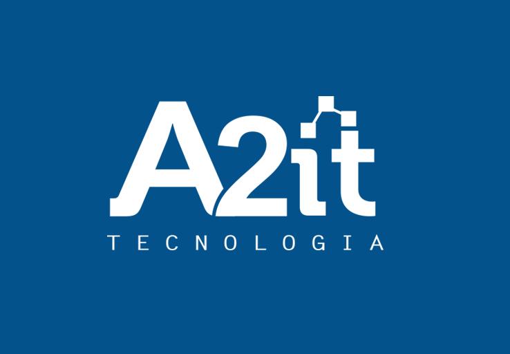 a2it_grupo